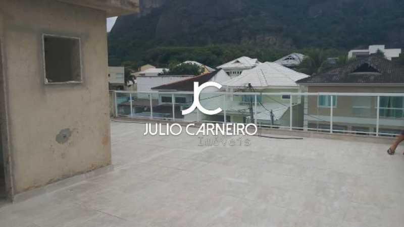 889006000670154Resultado - Casa em Condomínio 3 quartos à venda Rio de Janeiro,RJ - R$ 690.000 - CGCN30003 - 17