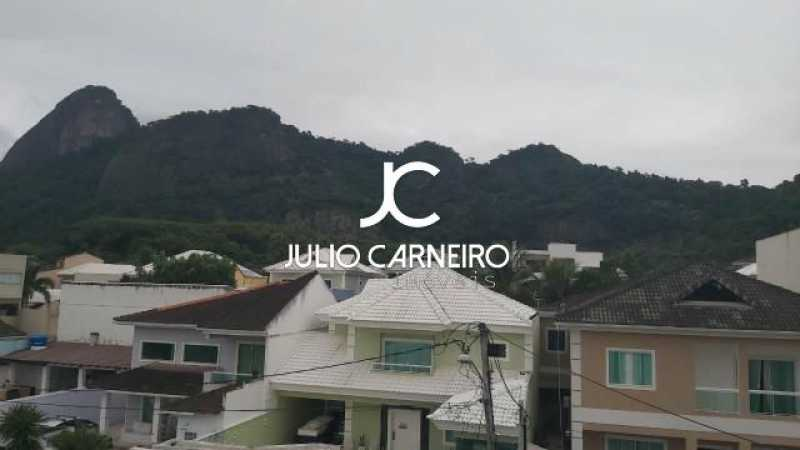 889006002949982Resultado - Casa em Condomínio 3 quartos à venda Rio de Janeiro,RJ - R$ 690.000 - CGCN30003 - 18