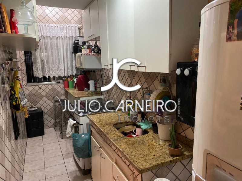 WhatsApp Image 2020-08-25 at 1 - Cobertura 3 quartos à venda Rio de Janeiro,RJ - R$ 300.000 - JCCO30057 - 5