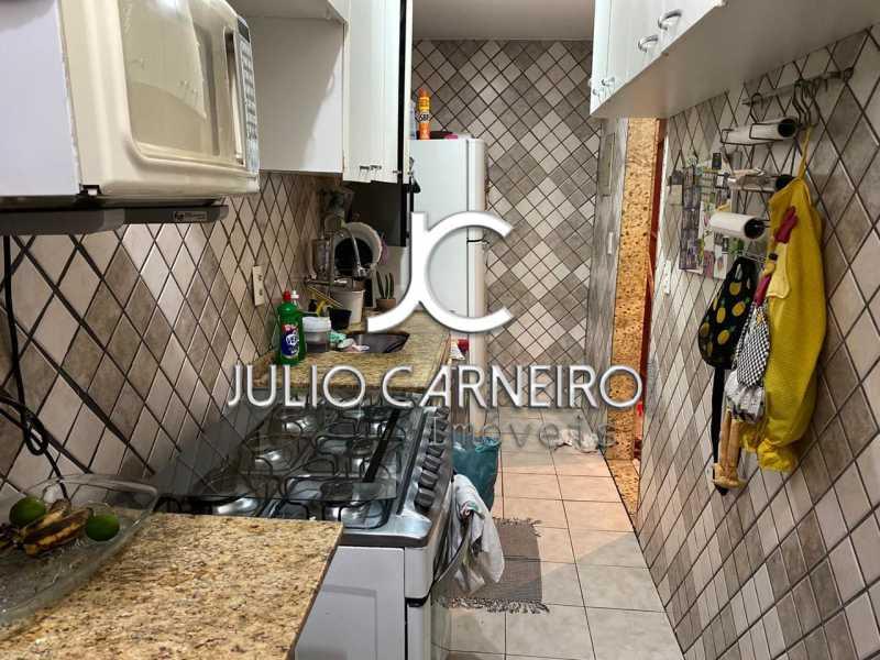WhatsApp Image 2020-08-25 at 1 - Cobertura 3 quartos à venda Rio de Janeiro,RJ - R$ 300.000 - JCCO30057 - 6
