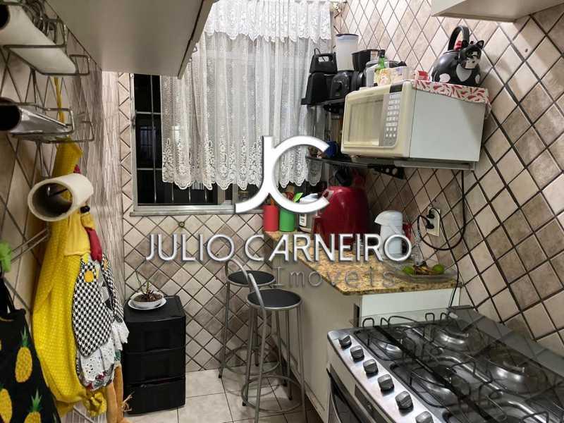 WhatsApp Image 2020-08-25 at 1 - Cobertura 3 quartos à venda Rio de Janeiro,RJ - R$ 300.000 - JCCO30057 - 8