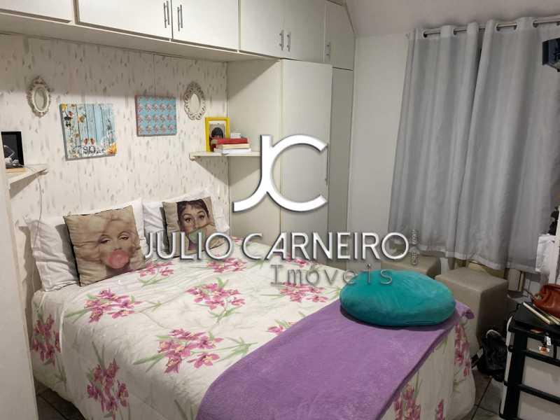WhatsApp Image 2020-08-25 at 1 - Cobertura 3 quartos à venda Rio de Janeiro,RJ - R$ 300.000 - JCCO30057 - 9