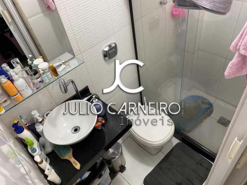 WhatsApp Image 2020-08-25 at 1 - Cobertura 3 quartos à venda Rio de Janeiro,RJ - R$ 300.000 - JCCO30057 - 11