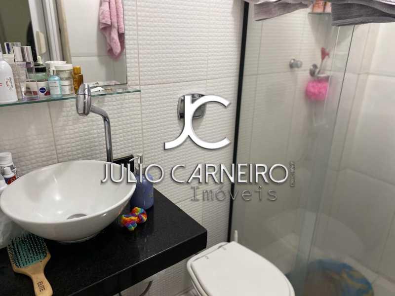 WhatsApp Image 2020-08-25 at 1 - Cobertura 3 quartos à venda Rio de Janeiro,RJ - R$ 300.000 - JCCO30057 - 12