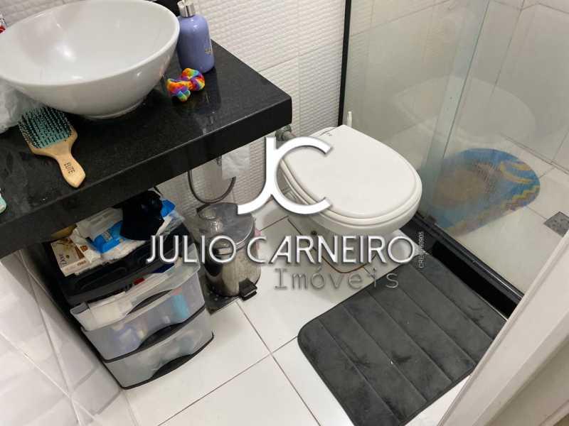 WhatsApp Image 2020-08-25 at 1 - Cobertura 3 quartos à venda Rio de Janeiro,RJ - R$ 300.000 - JCCO30057 - 13