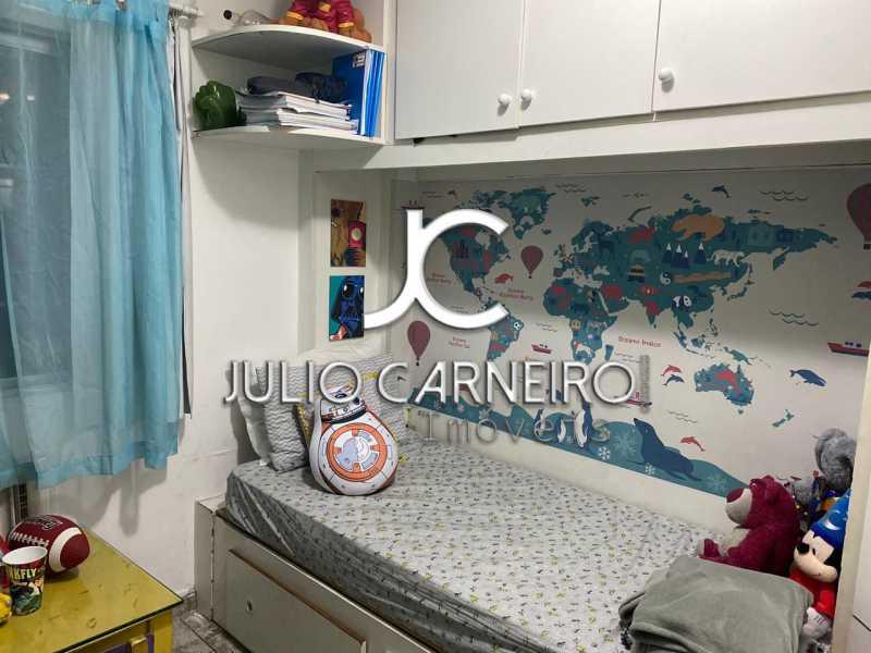 WhatsApp Image 2020-08-25 at 1 - Cobertura 3 quartos à venda Rio de Janeiro,RJ - R$ 300.000 - JCCO30057 - 15