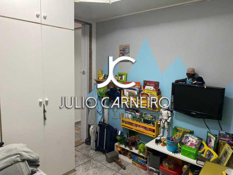 WhatsApp Image 2020-08-25 at 1 - Cobertura 3 quartos à venda Rio de Janeiro,RJ - R$ 300.000 - JCCO30057 - 17