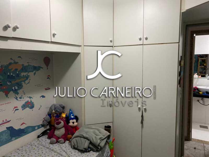 WhatsApp Image 2020-08-25 at 1 - Cobertura 3 quartos à venda Rio de Janeiro,RJ - R$ 300.000 - JCCO30057 - 19