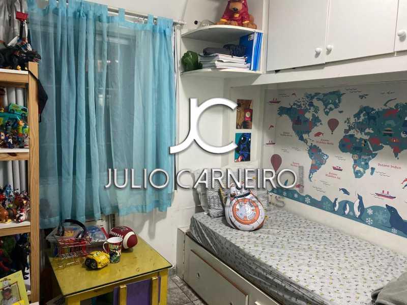 WhatsApp Image 2020-08-25 at 1 - Cobertura 3 quartos à venda Rio de Janeiro,RJ - R$ 300.000 - JCCO30057 - 20
