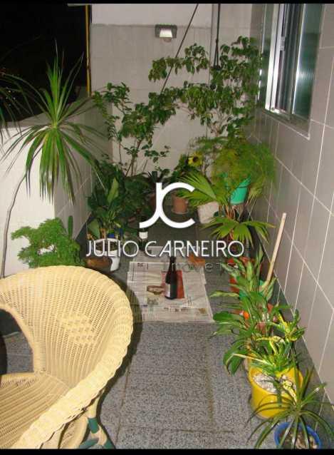 WhatsApp Image 2020-08-25 at 1 - Cobertura 3 quartos à venda Rio de Janeiro,RJ - R$ 300.000 - JCCO30057 - 25