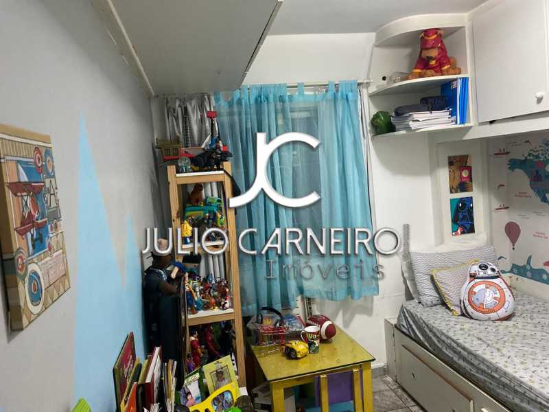 WhatsApp Image 2020-08-25 at 1 - Cobertura 3 quartos à venda Rio de Janeiro,RJ - R$ 300.000 - JCCO30057 - 21