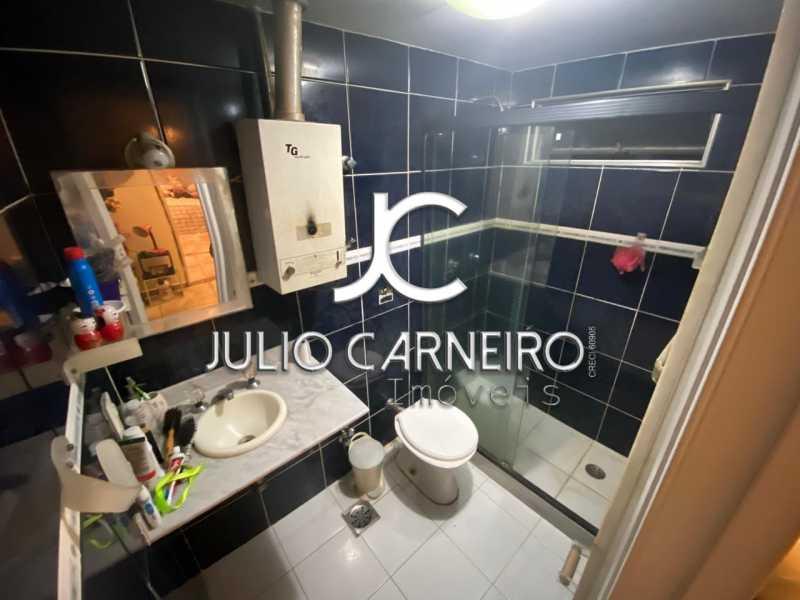 WhatsApp Image 2020-08-25 at 1 - Cobertura 3 quartos à venda Rio de Janeiro,RJ - R$ 300.000 - JCCO30057 - 22