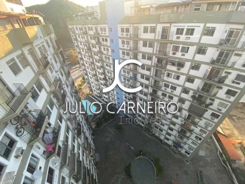 WhatsApp Image 2020-08-25 at 1 - Cobertura 3 quartos à venda Rio de Janeiro,RJ - R$ 300.000 - JCCO30057 - 26