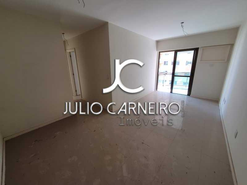 20200519_132542Resultado - Apartamento 2 quartos à venda Rio de Janeiro,RJ - R$ 503.595 - JCAP20291 - 1