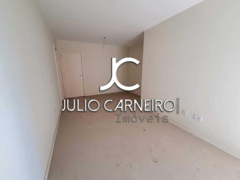 20200519_132555Resultado - Apartamento 2 quartos à venda Rio de Janeiro,RJ - R$ 503.595 - JCAP20291 - 3