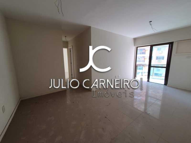 20200519_132617Resultado - Apartamento 2 quartos à venda Rio de Janeiro,RJ - R$ 503.595 - JCAP20291 - 4
