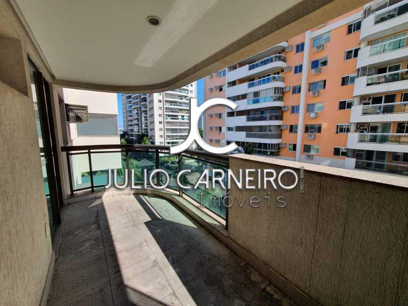 20200519_132640Resultado - Apartamento 2 quartos à venda Rio de Janeiro,RJ - R$ 503.595 - JCAP20291 - 10