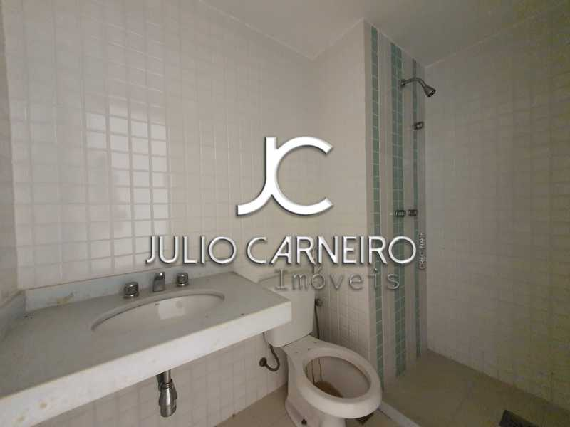 20200519_132741Resultado - Apartamento 2 quartos à venda Rio de Janeiro,RJ - R$ 503.595 - JCAP20291 - 6