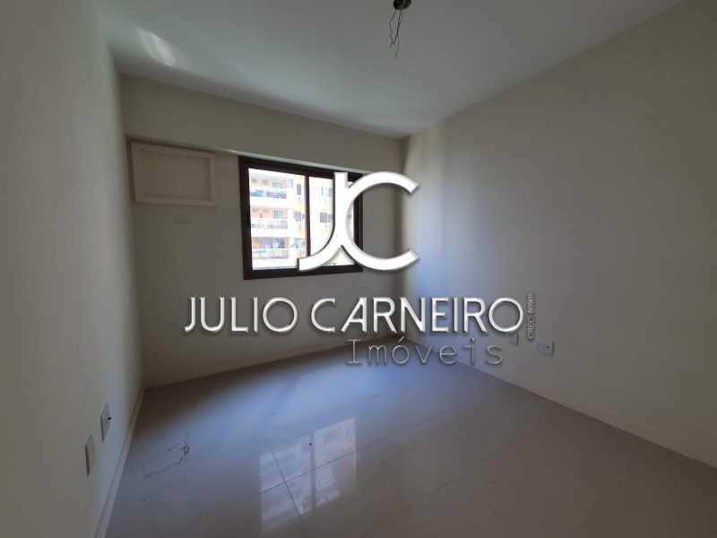 20200519_132754Resultado - Apartamento 2 quartos à venda Rio de Janeiro,RJ - R$ 503.595 - JCAP20291 - 5