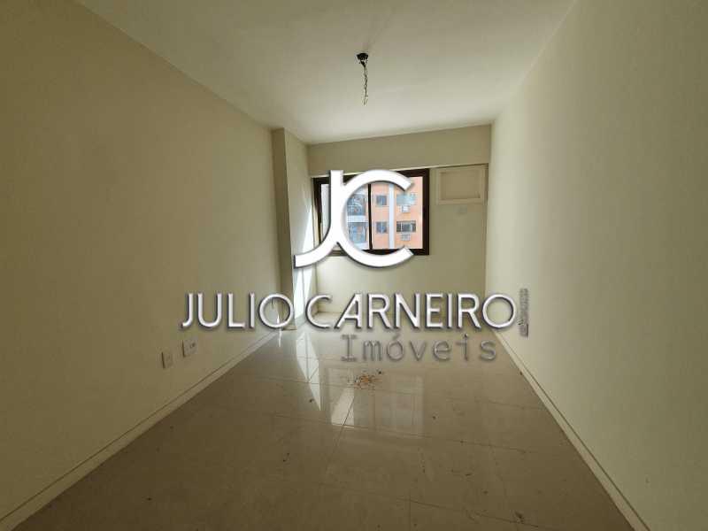 20200519_132817Resultado - Apartamento 2 quartos à venda Rio de Janeiro,RJ - R$ 503.595 - JCAP20291 - 8