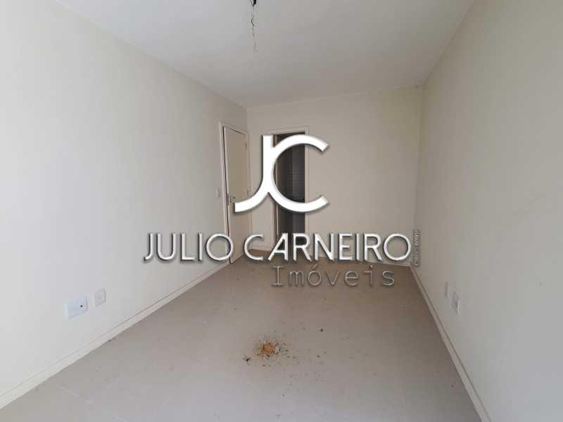 20200519_132829Resultado - Apartamento 2 quartos à venda Rio de Janeiro,RJ - R$ 503.595 - JCAP20291 - 9