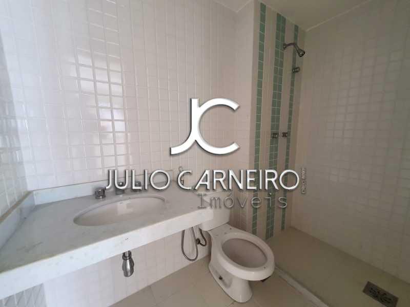 20200519_132839Resultado - Apartamento 2 quartos à venda Rio de Janeiro,RJ - R$ 503.595 - JCAP20291 - 7