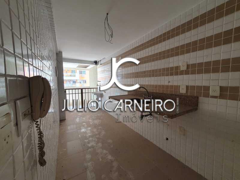20200519_132854Resultado - Apartamento 2 quartos à venda Rio de Janeiro,RJ - R$ 503.595 - JCAP20291 - 11