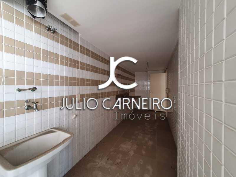 20200519_132925Resultado - Apartamento 2 quartos à venda Rio de Janeiro,RJ - R$ 503.595 - JCAP20291 - 12