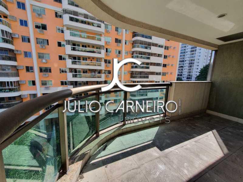 20200519_133048Resultado - Apartamento 2 quartos à venda Rio de Janeiro,RJ - R$ 503.595 - JCAP20291 - 14