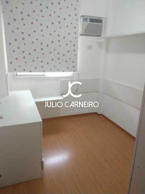 4b03a10a-0e5d-4021-a930-86b531 - Apartamento 3 quartos à venda Rio de Janeiro,RJ - R$ 550.000 - CGAP30001 - 9