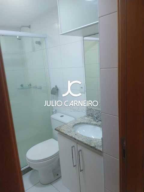 5e014933-23f1-462e-b992-53f3b5 - Apartamento 3 quartos à venda Rio de Janeiro,RJ - R$ 550.000 - CGAP30001 - 18