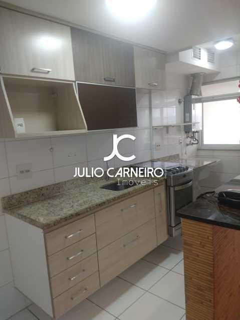 06e0ea6d-fbea-4a34-b8ef-969b2e - Apartamento 3 quartos à venda Rio de Janeiro,RJ - R$ 550.000 - CGAP30001 - 7