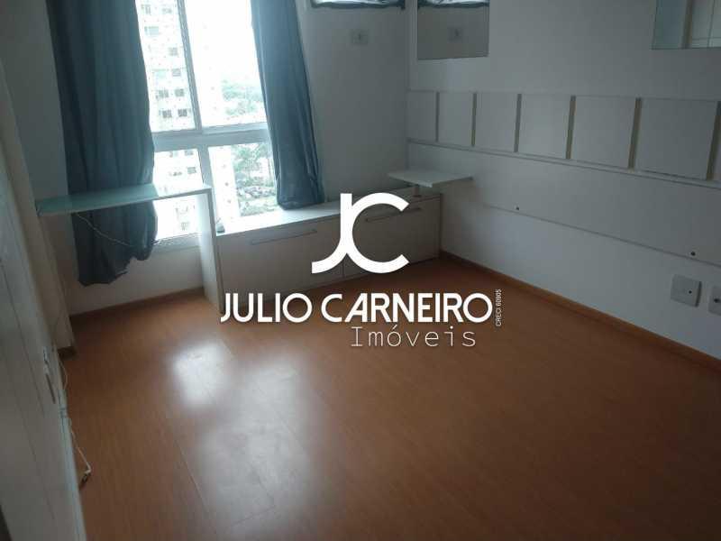 76f5f6ab-0374-4b87-8662-835cdd - Apartamento 3 quartos à venda Rio de Janeiro,RJ - R$ 550.000 - CGAP30001 - 10