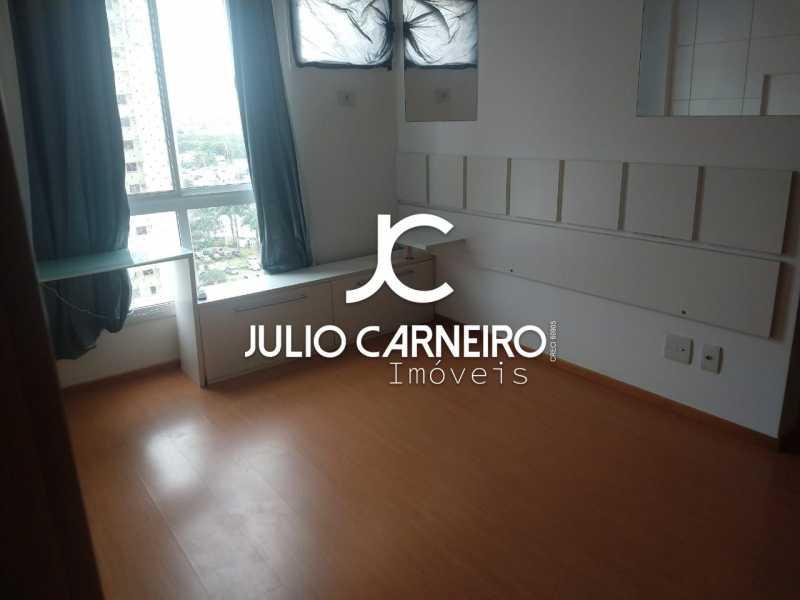 119ab489-5469-4c65-a1c3-641473 - Apartamento 3 quartos à venda Rio de Janeiro,RJ - R$ 550.000 - CGAP30001 - 11