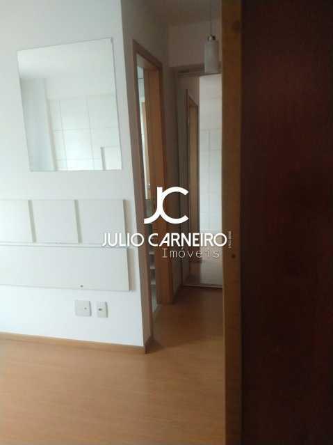 334c7327-f817-4e42-80de-b12c29 - Apartamento 3 quartos à venda Rio de Janeiro,RJ - R$ 550.000 - CGAP30001 - 13