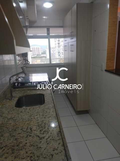 842d8bdb-06a0-414b-ab8c-845fe8 - Apartamento 3 quartos à venda Rio de Janeiro,RJ - R$ 550.000 - CGAP30001 - 5
