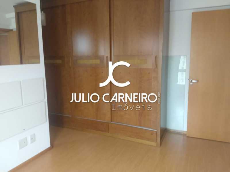 2520f17c-04ed-43c9-b426-18e6a0 - Apartamento 3 quartos à venda Rio de Janeiro,RJ - R$ 550.000 - CGAP30001 - 12
