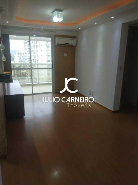 545881d7-c48f-4b8f-83f8-051888 - Apartamento 3 quartos à venda Rio de Janeiro,RJ - R$ 550.000 - CGAP30001 - 6