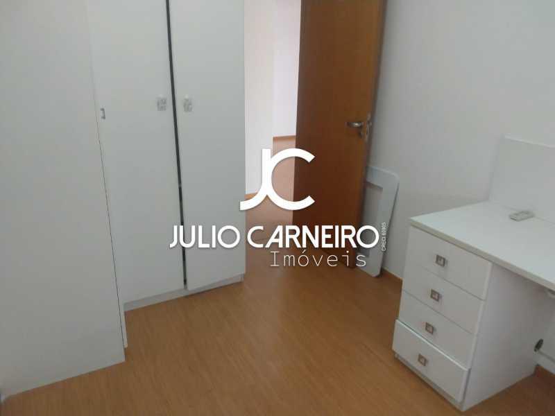 35960423-7af2-4172-91ca-1ff0e5 - Apartamento 3 quartos à venda Rio de Janeiro,RJ - R$ 550.000 - CGAP30001 - 15