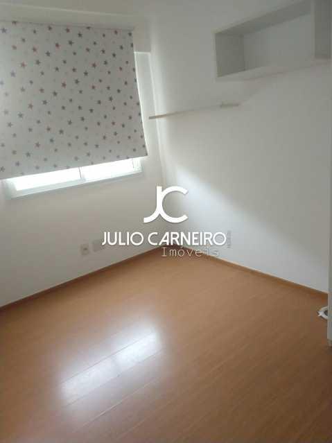 a664aebf-c671-4bb6-8e8f-1da4d1 - Apartamento 3 quartos à venda Rio de Janeiro,RJ - R$ 550.000 - CGAP30001 - 14