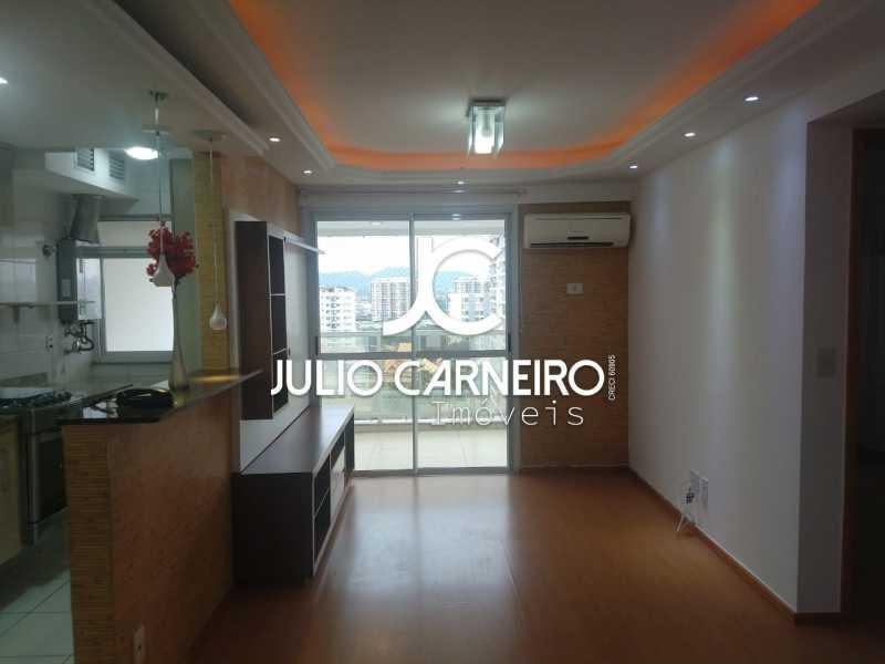 afc1941c-a188-48a2-bed7-2e1e4a - Apartamento 3 quartos à venda Rio de Janeiro,RJ - R$ 550.000 - CGAP30001 - 8