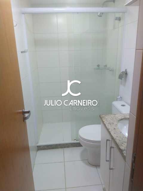 b3674c6f-60f1-4796-bfde-8810df - Apartamento 3 quartos à venda Rio de Janeiro,RJ - R$ 550.000 - CGAP30001 - 19