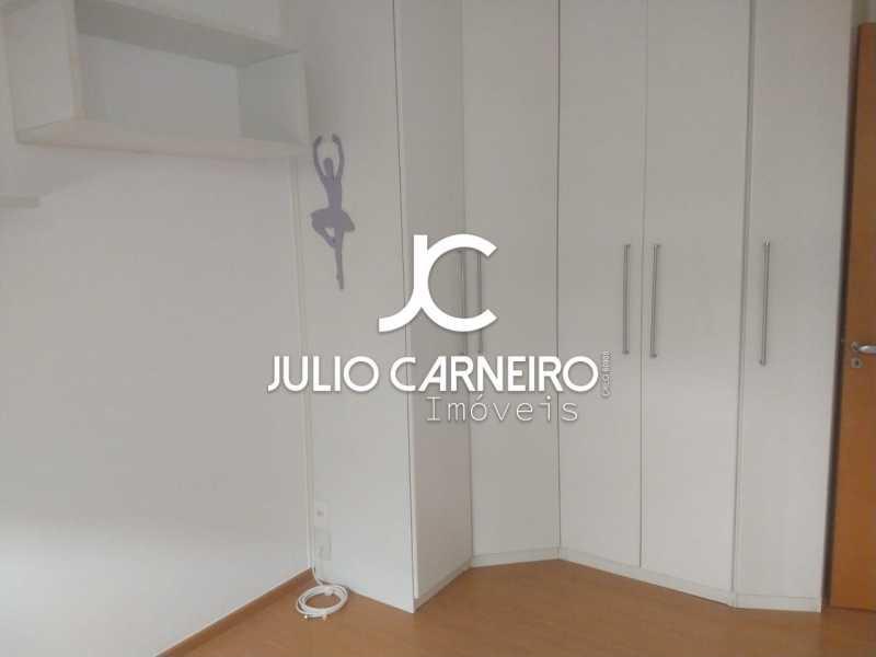 c0440496-bbdc-4218-ad1f-060ed5 - Apartamento 3 quartos à venda Rio de Janeiro,RJ - R$ 550.000 - CGAP30001 - 16