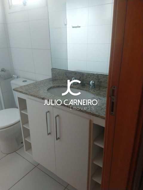 df13f3e9-0ca8-46a0-a76f-2d64f8 - Apartamento 3 quartos à venda Rio de Janeiro,RJ - R$ 550.000 - CGAP30001 - 20