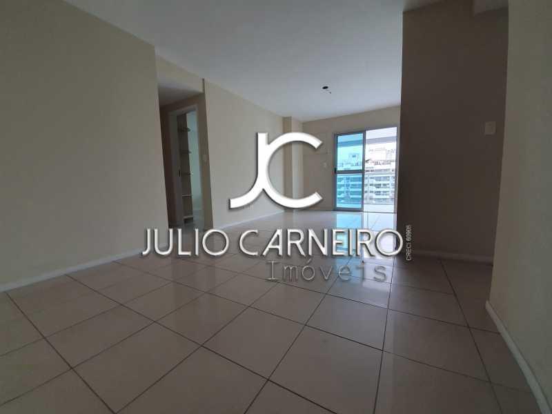20191118_132435Resultado - Apartamento 2 quartos à venda Rio de Janeiro,RJ - R$ 532.100 - JCAP20294 - 4