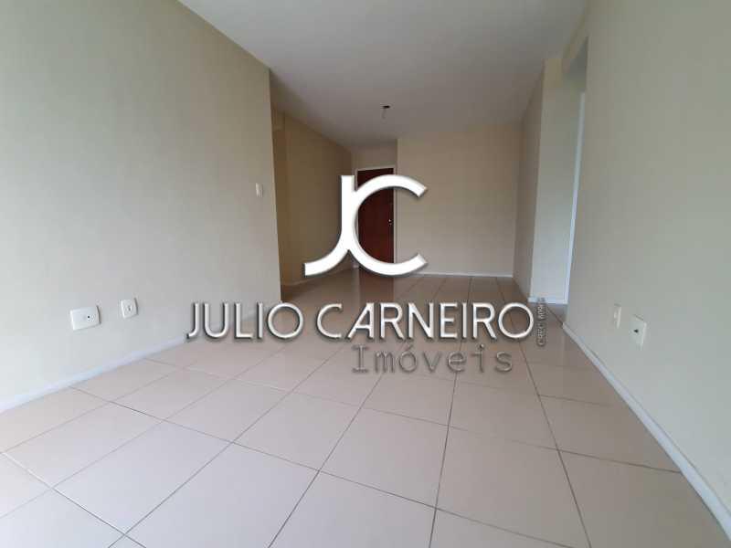 20191118_132450Resultado - Apartamento 2 quartos à venda Rio de Janeiro,RJ - R$ 532.100 - JCAP20294 - 5