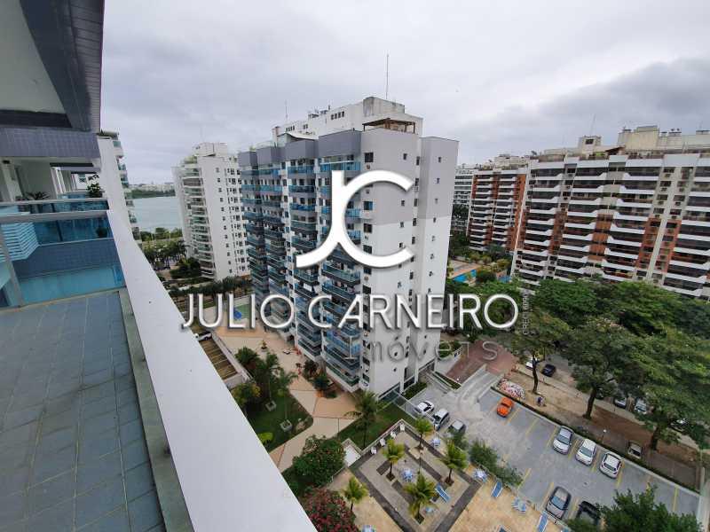 20191118_132531Resultado - Apartamento 2 quartos à venda Rio de Janeiro,RJ - R$ 532.100 - JCAP20294 - 1
