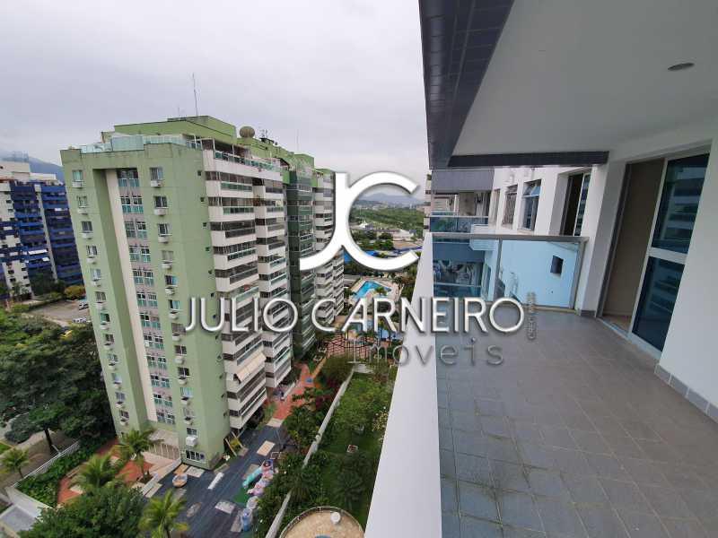 20191118_132544Resultado - Apartamento 2 quartos à venda Rio de Janeiro,RJ - R$ 532.100 - JCAP20294 - 3