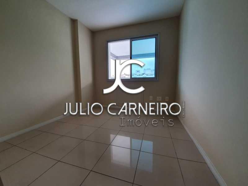 20191118_132612Resultado - Apartamento 2 quartos à venda Rio de Janeiro,RJ - R$ 532.100 - JCAP20294 - 6