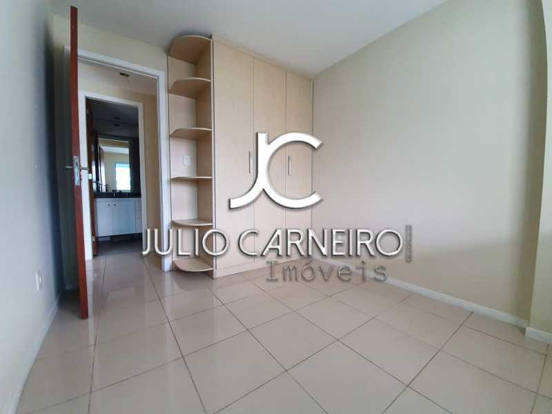 20191118_132627Resultado - Apartamento 2 quartos à venda Rio de Janeiro,RJ - R$ 532.100 - JCAP20294 - 7